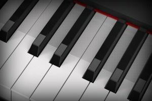 keys Kurzweil Andante CUP120 Digital Piano - Rosewood Kurzweil Andante CUP120 Digital Piano - Rosewood cup110 20keys