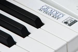 M-1 Keys