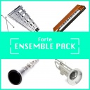 ensemble Pack SoundBank