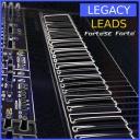 Legacy Leads SoundBank